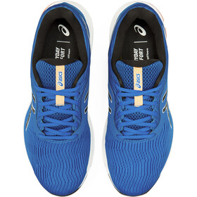 asics Gel-Pulse 11 Shoes Men directoire blue/white